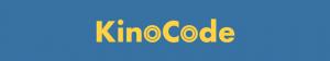 Python,Javaなどのプログラミングと機械学習についての学習サイト